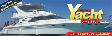 martini party boat chicago yacht rental chicago cruise lake michigan on a private