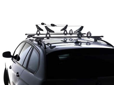 porta kayak per auto porta barca surf kayak