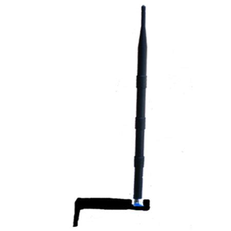 booster antenna for covert code black camera | seed n feed