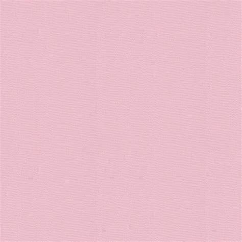 Pink Upholstery Fabric by Solid Bubblegum Pink Fabric By The Yard Pink Fabric