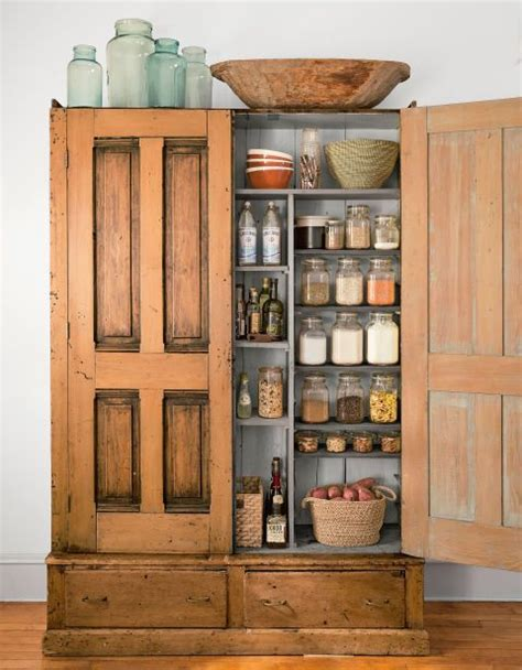 kitchen armoires best 25 armoire pantry ideas on pinterest tv cabinet online ikea pax and ikea