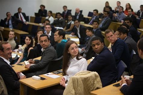 How Much Is Mba School by Mba How Much Is An Mba At Business School
