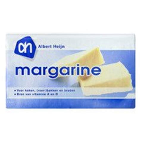 Blue Band 250 Gr 1 ah margarine 250 gr bestellen ah nl