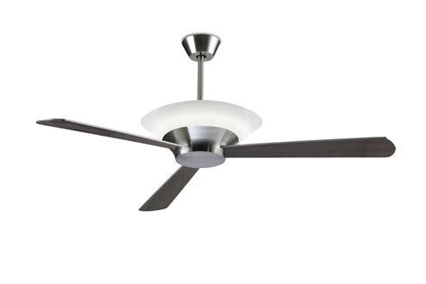 high end table ls high end ceiling fans with lights high end table ls