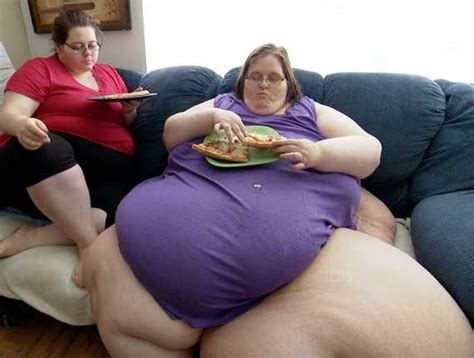 where is charity now from my 600 pound life where is charity now from my 600 pound life