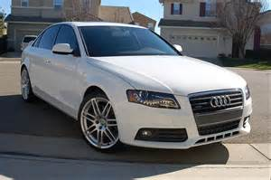 question on wheels tires on 2010 audi a4 audiworld forums
