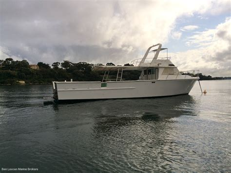 randall boats for sale australia randell cray boat power boats boats online for sale