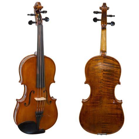 Set Viola viola set 38er mastri s