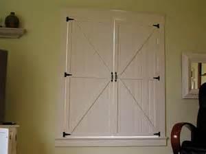 diy shutter blinds diy window treatments weekend projects bob vila