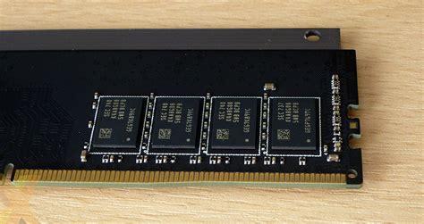review team t pro ddr4 3466 tdpgd416g3466hc16cdc01 ram hexus net