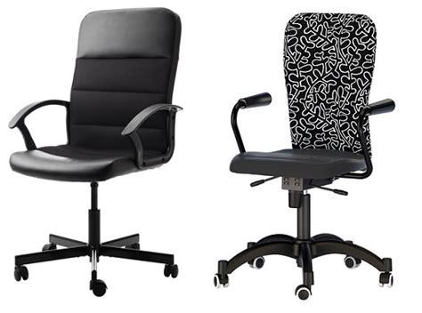 silla de oficina ikea silla mimbre ikea ikea muebles de jardin y terraza casa