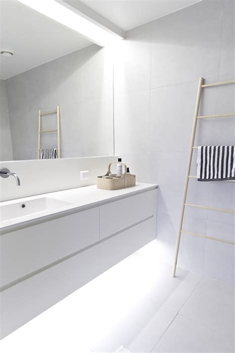 ja bathrooms organizing bathroom musta ovi sisustusblogi