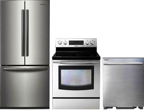 best deal on kitchen appliances kitchen appliances bundle deal kitchen appliances amusing