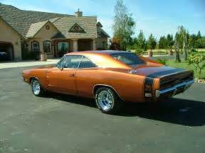 Charger Dodge For Sale 1969 Dodge Charger For Sale Buy American Car