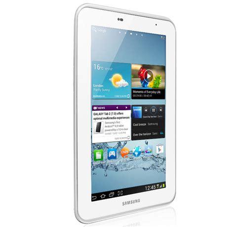Flexibel On Samsung P3100 2 samsung galaxy tab 2 p3100 8gb 3g y wifi gt tablets gt tablets samsung