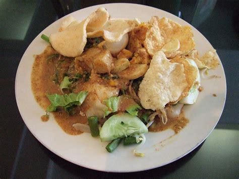 kuliner nusantara resep resepnya kuliner khas jakarta