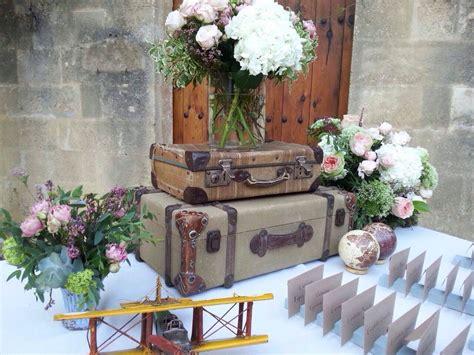decoracion vintage para boda decoraci 243 n vintage para bodas andaluflor