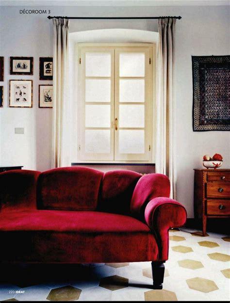 Romantisch Wohnen Zeitschrift by 1000 Images About Country Interior Design Style On