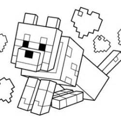 minecraft sty coloring pages minecraft sty coloring page free printable coloring