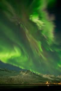northern lights borealis in iceland tales