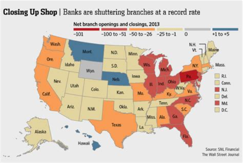us bank branch locations banks can t branches fast enough retail banking