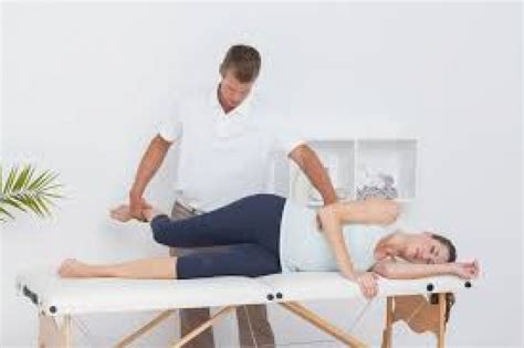 therapy va fascial stretch therapy in leesburg va hideaway