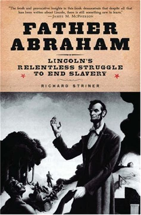 how abraham lincoln end slavery abraham lincoln s relentless struggle to end