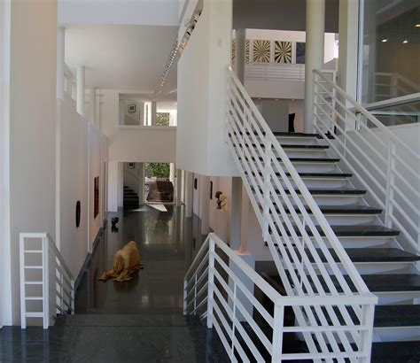 architecture  aesthetics rachofsky house richard