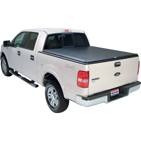 2013 f150 bed cover product truxedo truxport pickup tonneau cover fits 2009