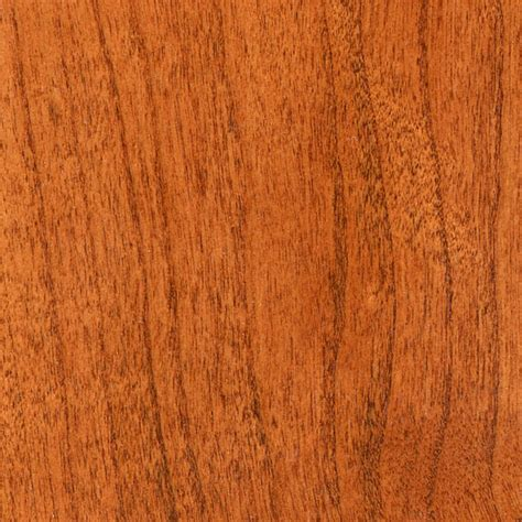 wood stains finish water base finish stain lacquer painted distressed antiqued lyndon furniture