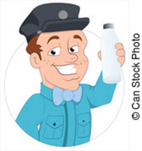 Clip Karakter 201 melkboer illustraties en clipart zoek onder 201 melkboer