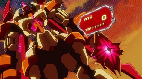Kartu Yugioh Number C80 Requiem In Berserk number c80 requiem in berserk anime yu gi oh fandom powered by wikia