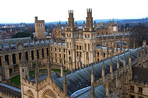 Uk Email Search The Of Oxford Uk Search