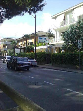 hotel pineta porto sant elpidio hotel pineta porto sant elpidio italia prezzi 2018 e