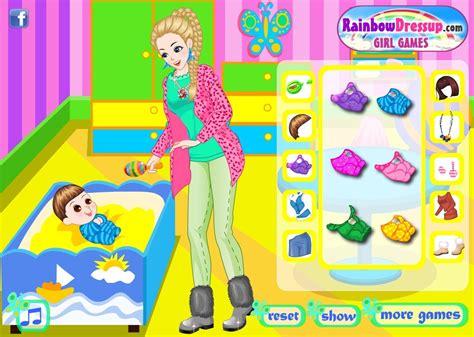 juegos de barbie gratis juegos de barbie escuela de princesas para vestir y