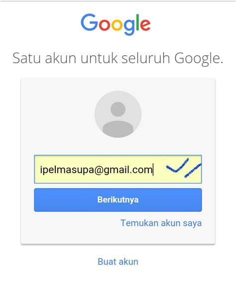 cara membuat blog via hp android 3 setelah memilih buat blog anda akan diminta untuk
