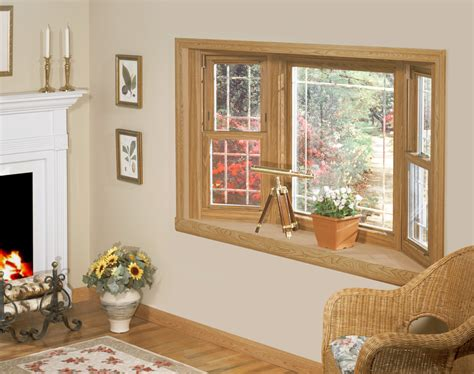 Replacing Home Windows Decorating Vinyl Replacement Windows Home Window Replacement New Jersey