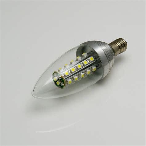 led light bulbs candelabra base led light bulbs candelabra base led 3w light bulb e12