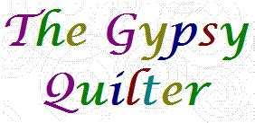 gypsy sit upon comfort cushion gypsy quilter tgq006 sit upon comfort cushion 1 size fits