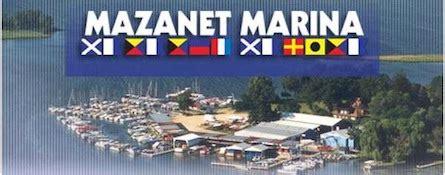 boat slip madison wi mazanet marina madison wi marina waunakee boat slips