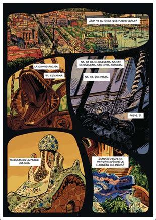 libro el fantasma de gaudi el fantasma de gaud 237 el torres jes 250 s alonso iglesias dibbuks rese 241 as de anika entre libros