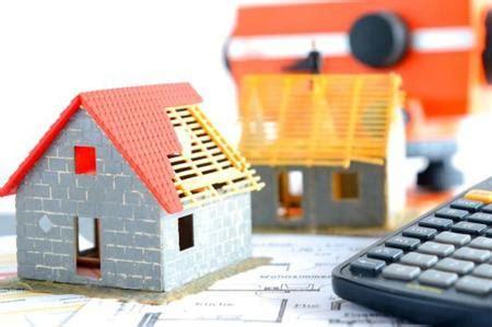 detrazioni ristrutturazione prima casa detrazioni fiscali per la ristrutturazione prima casa