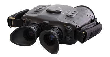 wolfcub s750mh 50hz thermal handheld binocular night vision