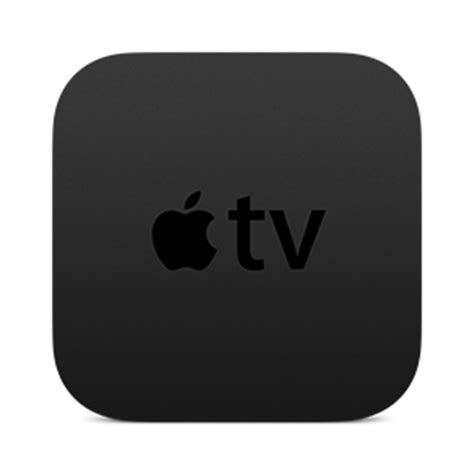 Gleam Giveaway - 32gb apple tv giveaway usa only best of gleam giveaways