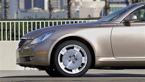 lexus custom wheels lexus gs wheels and tires lexus is300