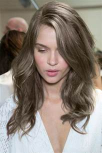 ash brown hair color best 20 ash ideas on ash