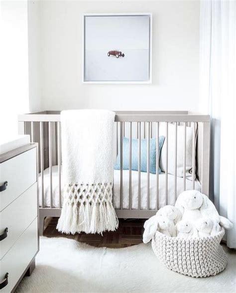 decoracion habitacion bebe moderna decoracion de habitacion moderna para bebe 2 curso de