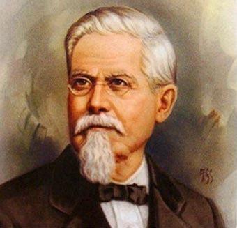 la biografia de el musico javier molina biografia de jaime nun 243