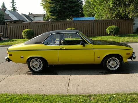 1975 opel manta for sale 1975 opel manta exterior pictures cargurus