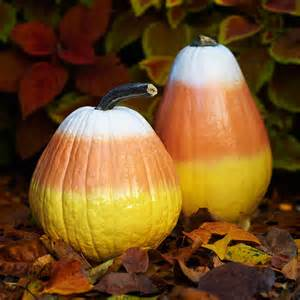 modern furniture easy painted pumpkins 2013 halloween decorations ideas